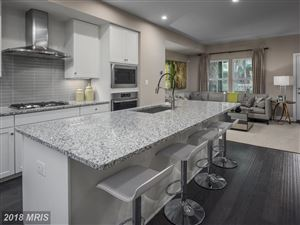Featured picture for the property FX10158379