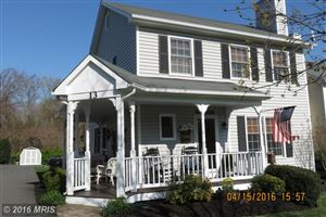 Featured picture for the property LO9629379