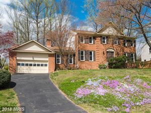 Featured picture for the property MC10210379