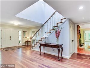Photo of 16518 SYLVAN DR, BOWIE, MD 20715 (MLS # PG10027379)