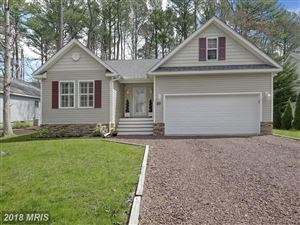Featured picture for the property WO10211379