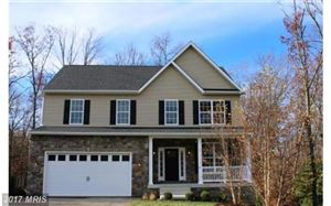 Photo of 1504 FALL MOON DR, SEVERN, MD 21144 (MLS # AA9989380)