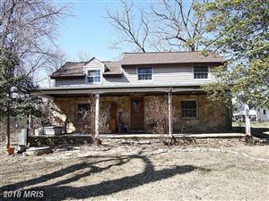 Featured picture for the property BC10184380
