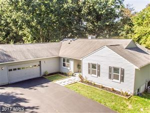 Photo of 3617 TURKEYFOOT RD, WESTMINSTER, MD 21158 (MLS # CR10032380)