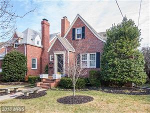 Featured picture for the property DC10143380