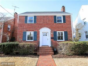 Featured picture for the property DC10149380