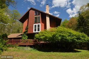Photo of 11816 GAMBRILL PARK RD, FREDERICK, MD 21702 (MLS # FR9965380)