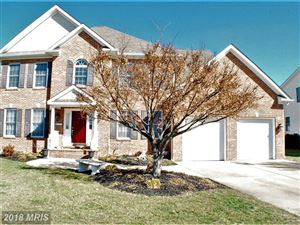 Featured picture for the property FV10156380