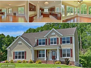 Photo of 28031 FEATHER CT, MECHANICSVILLE, MD 20659 (MLS # SM9954380)