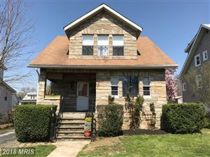 Featured picture for the property BA10215381