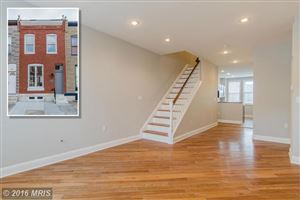 Featured picture for the property BA9570381