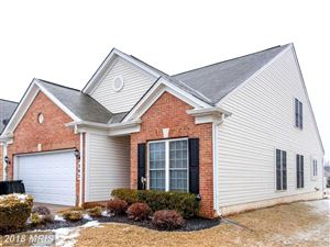 Featured picture for the property CR10182381