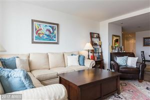 Featured picture for the property DC9862381