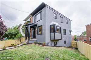 Featured picture for the property DC9958381