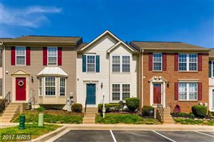 Featured picture for the property HR9914381