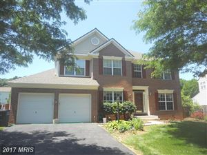 Featured picture for the property PW9986381