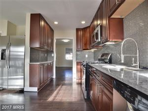 Featured picture for the property AA10107382
