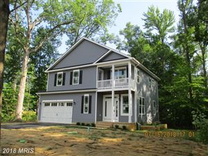 Featured picture for the property AA10209382