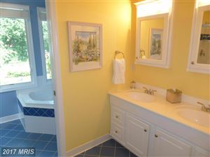 Tiny photo for 2207 MINOR ST, ALEXANDRIA, VA 22302 (MLS # AX9979382)