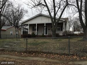 Featured picture for the property BC10136382
