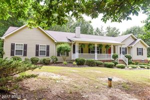 Photo of 5950 GARY DR, WELCOME, MD 20693 (MLS # CH9952382)