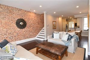 Featured picture for the property DC9840382