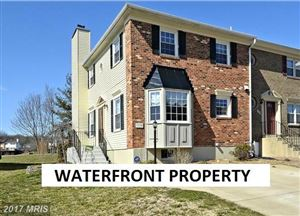 Featured picture for the property FX9895382