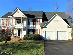Featured picture for the property SP9902382