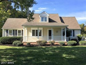 Photo of 6470 FAIRWAY LN, EASTON, MD 21601 (MLS # TA10094382)
