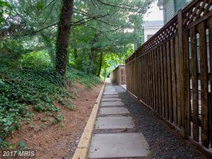 Tiny photo for 2050 CALVERT ST #408, ARLINGTON, VA 22201 (MLS # AR9980383)