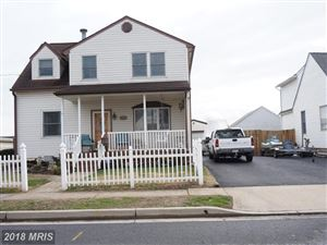 Featured picture for the property BC10182383