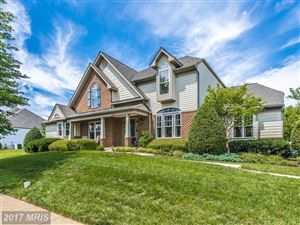 Photo of 2660 BROOK VALLEY RD, FREDERICK, MD 21701 (MLS # FR10000383)