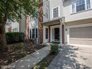 Photo of 2602 EVERLY DR #6   9, FREDERICK, MD 21701 (MLS # FR10023383)