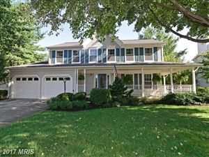 Featured picture for the property LO10051383