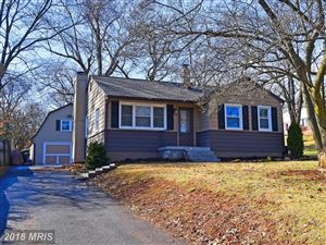 Featured picture for the property MC10162383