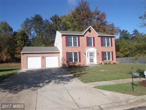 Photo of 9303 TELLICO PL, CLINTON, MD 20735 (MLS # PG10095383)