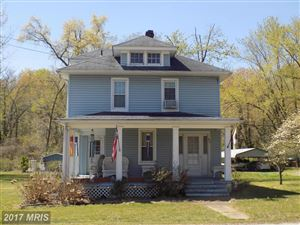 Featured picture for the property AA9639384