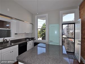 Featured picture for the property BA10191384