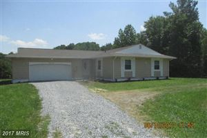 Featured picture for the property CH9986384