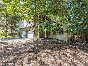 Photo of 10304 HURON CT, NEW MARKET, MD 21774 (MLS # FR9999384)