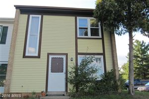 Featured picture for the property LO9820384