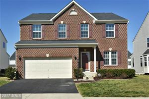 Featured picture for the property LO9896384