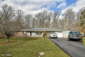 Featured picture for the property MC9861384