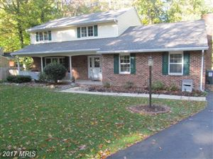 Photo of 29369 WOODRIDGE DR, EASTON, MD 21601 (MLS # TA10094384)