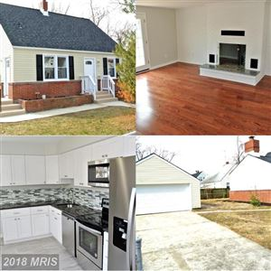Featured picture for the property BC10185385