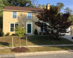 Featured picture for the property PG9793385