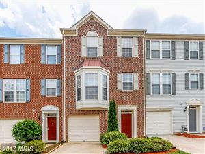Photo of 15963 CANADA GOOSE LOOP, WOODBRIDGE, VA 22191 (MLS # PW9979385)