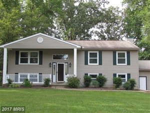 Photo of 40755 MAGEE DR, LEONARDTOWN, MD 20650 (MLS # SM10042385)