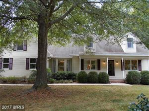 Photo of 28470 KINGS WOODS DR, EASTON, MD 21601 (MLS # TA10080385)