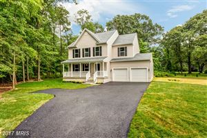 Photo of 56 HILL, SEVERNA PARK, MD 21146 (MLS # AA9973386)